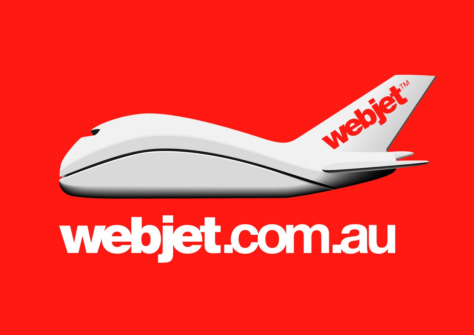 Cheap car rentals melbourne australia