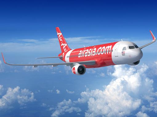 Аир азия авиабилеты купить купить авиабилеты в минск