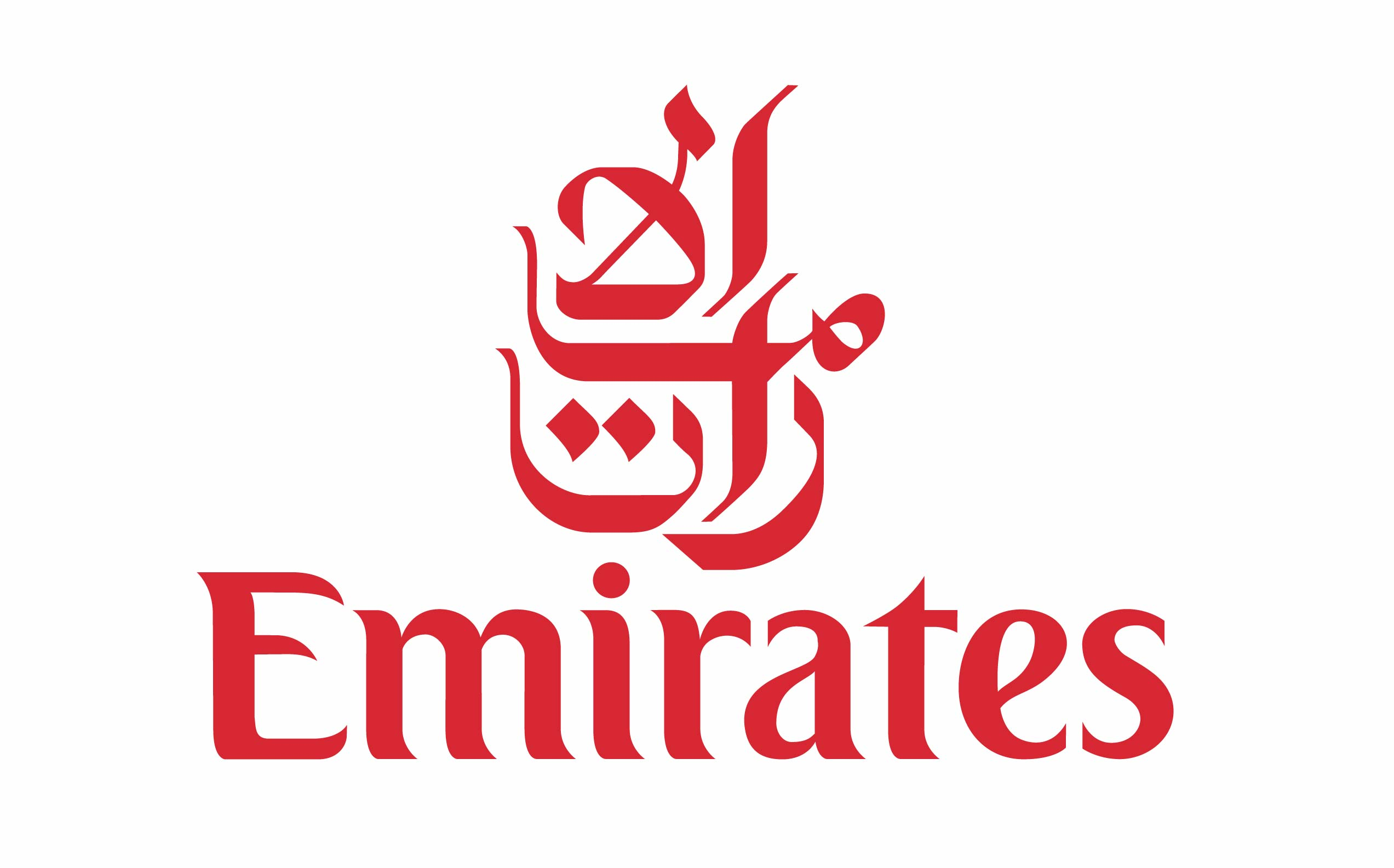 emirates price hike