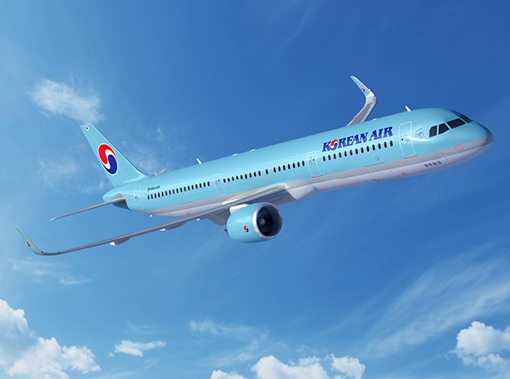 deeac31efafa Korean Air