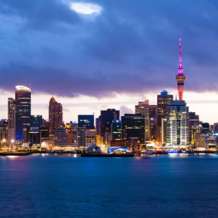 cheap flights from melbourne to auckland new zealand. Black Bedroom Furniture Sets. Home Design Ideas