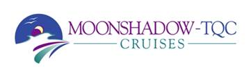 Moonshadow Cruises