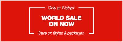 Book Flights, Cheap Hotels, Car Hire, Insurance & Holiday
