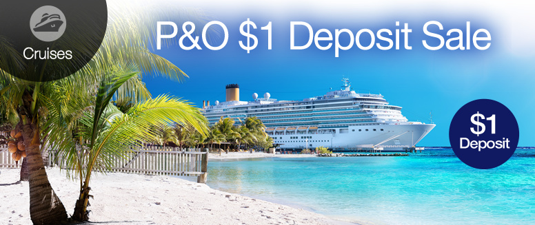 Cheap Cruise Deals Webjet Cruises Webjet Autos Post