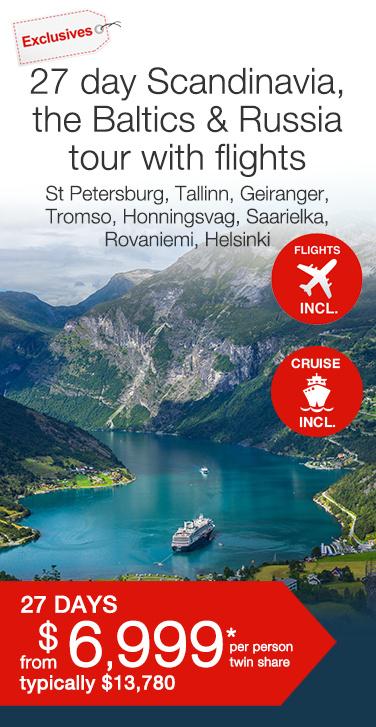 Webjet Cruises Find Cheap Cruise Deals Autos Post