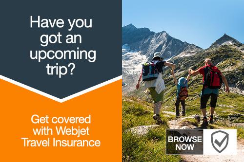Book Flights Cheap Hotels Car Hire Insurance & Holiday