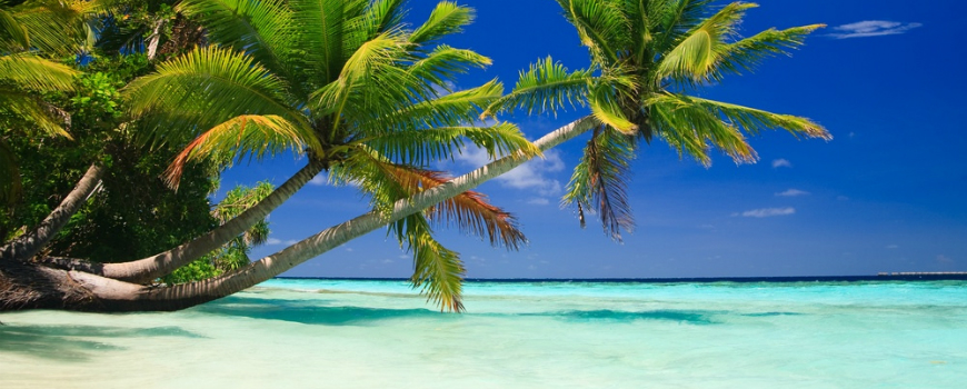 Pacific Islands Holiday Travel Guide Amp Tourism Information