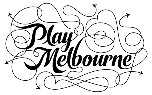 Play Melbourne
