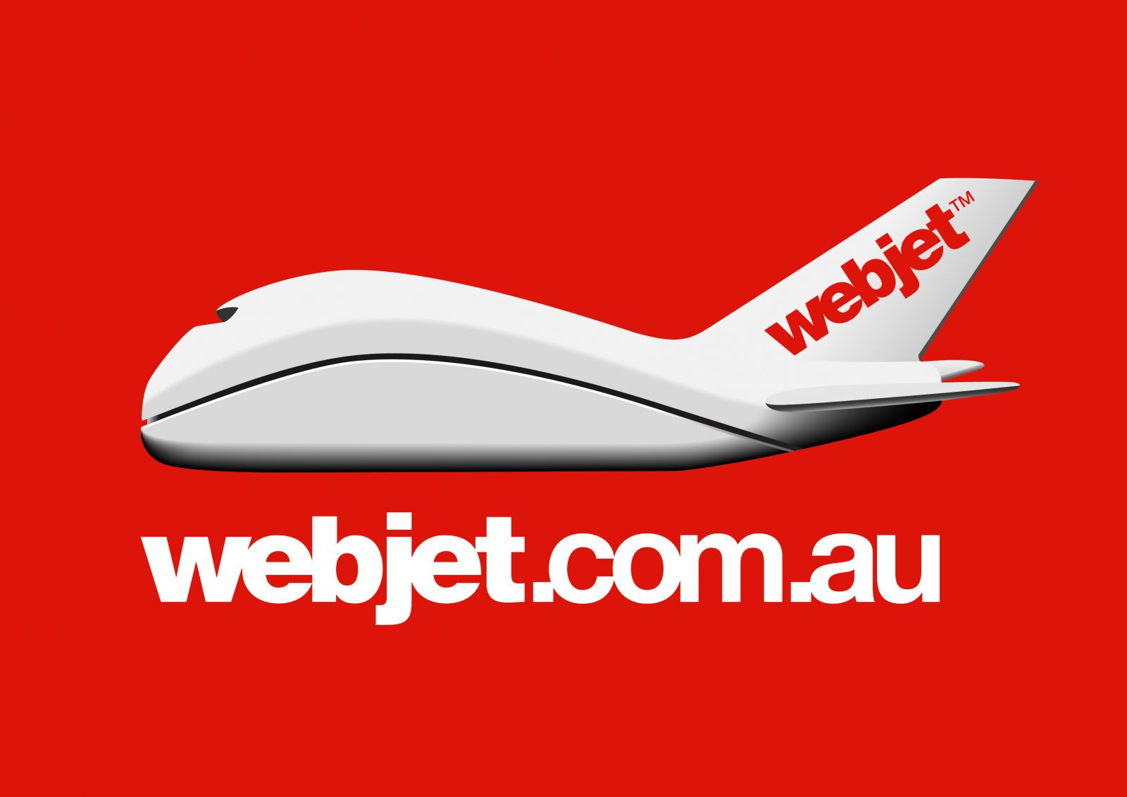 Find Flights from Perth to Melbourne (PER to MEL) - Webjet