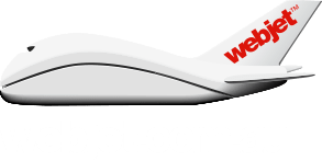 Cheap Flights at Webjet.com.au
