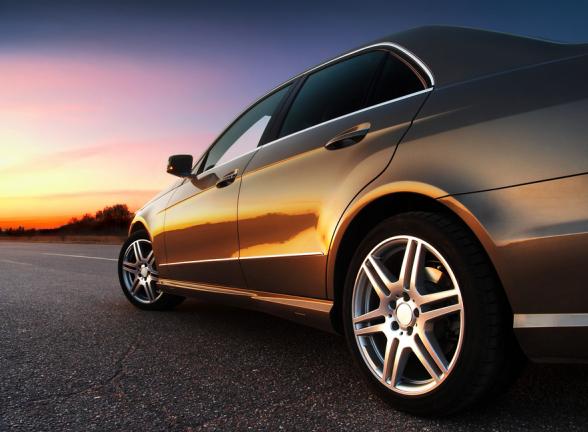 Cheap Car Hire Compare Car Rental Offers Deals Webjet